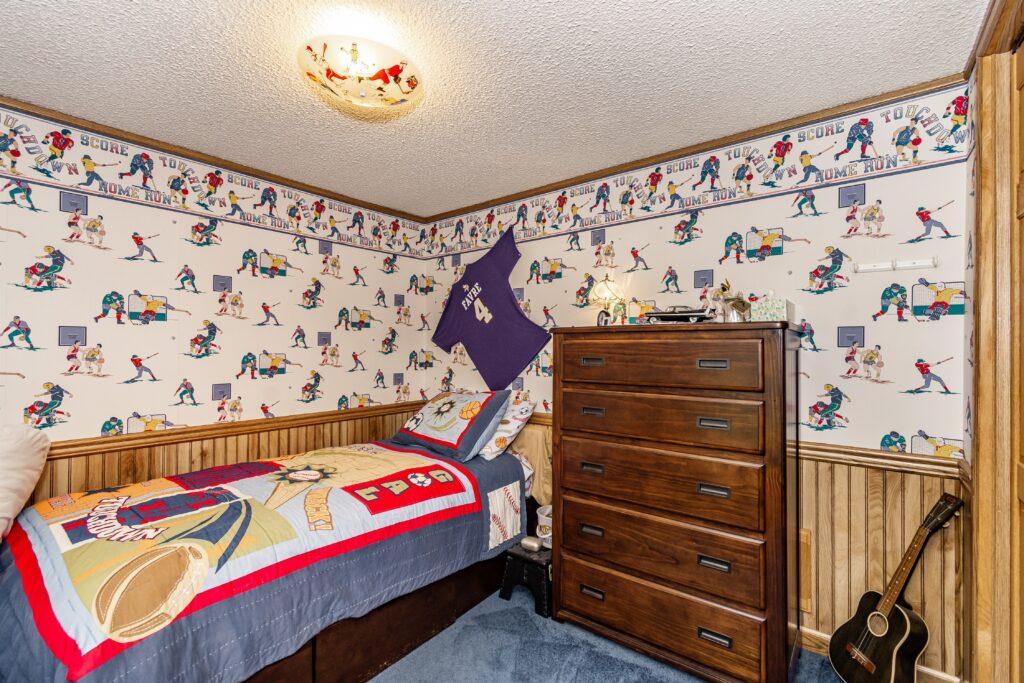 005_Bedroom