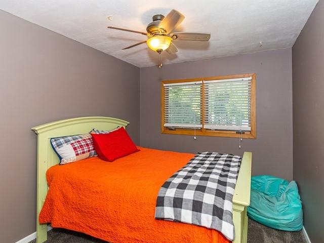 010_Bedroom