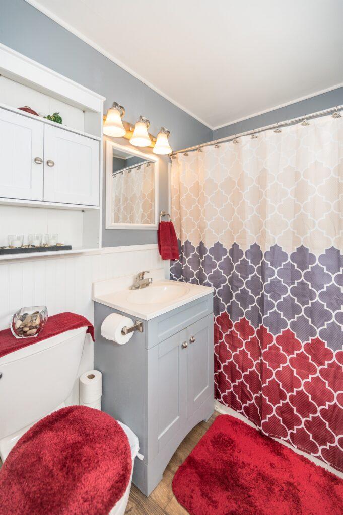 004_Bathroom